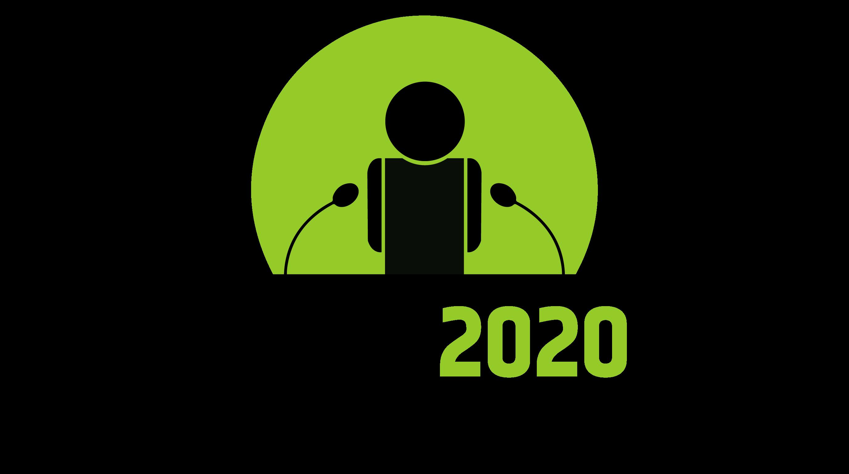MedIN 2020