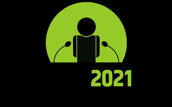 MedIN 2021